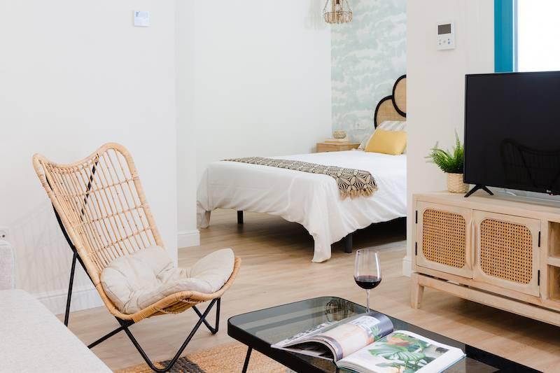 AteneaMalaga-Cozy-Apartamento 4. Alta Resolucion-12