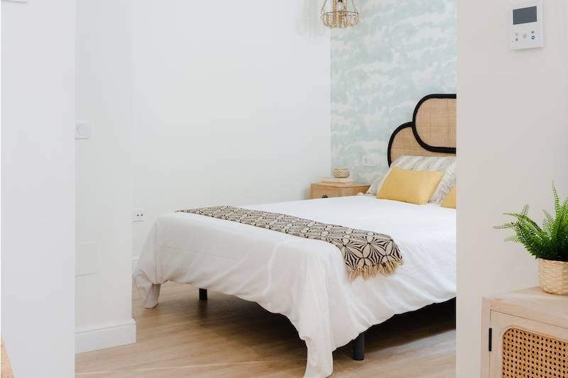 AteneaMalaga-Cozy-Apartamento 4. Alta Resolucion-13