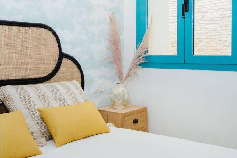 AteneaMalaga-Cozy-Apartamento 4. Alta Resolucion-17