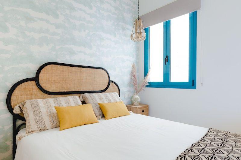AteneaMalaga-Cozy-Apartamento 4. Alta Resolucion-18