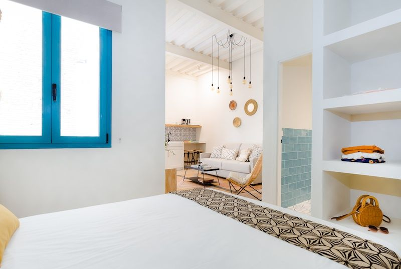 AteneaMalaga-Cozy-Apartamento 4. Alta Resolucion-19