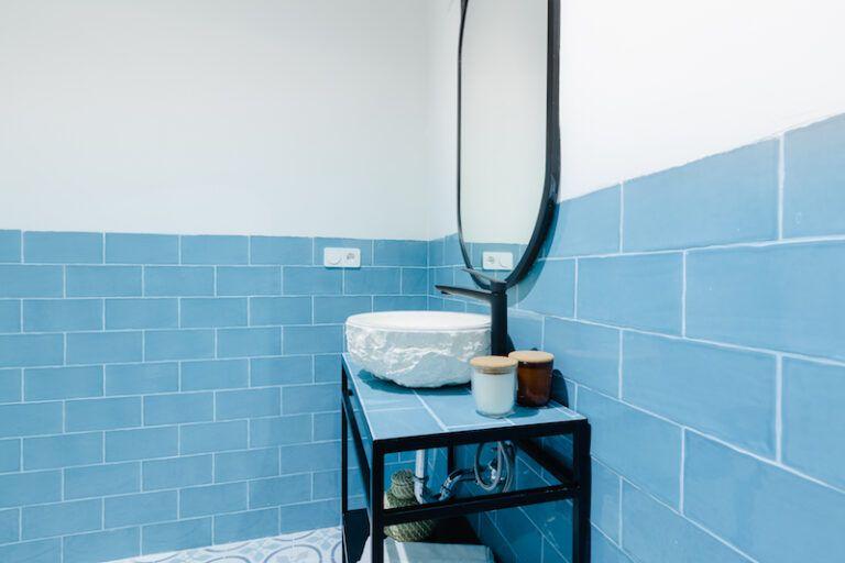 AteneaMalaga-Cozy-Apartamento 4. Alta Resolucion-20