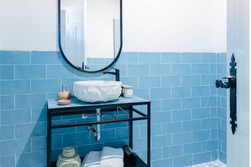AteneaMalaga-Cozy-Apartamento 4. Alta Resolucion-21