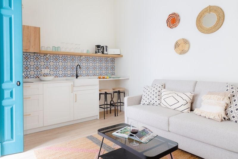 AteneaMalaga-Cozy-Apartamento 4. Alta Resolucion-3