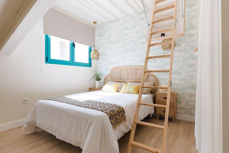 AteneaMalaga-Duplex-Apartamento 10. Alta Resolucion-18