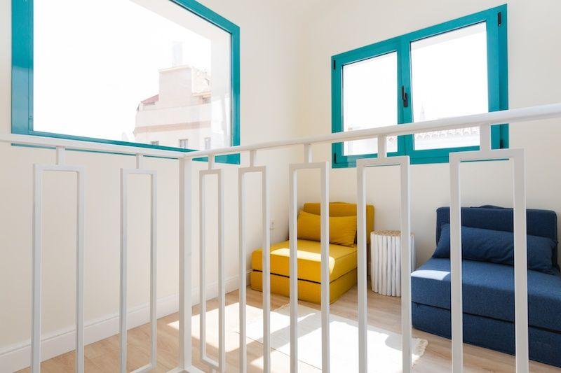 AteneaMalaga-Duplex-Apartamento 10. Alta Resolucion-19