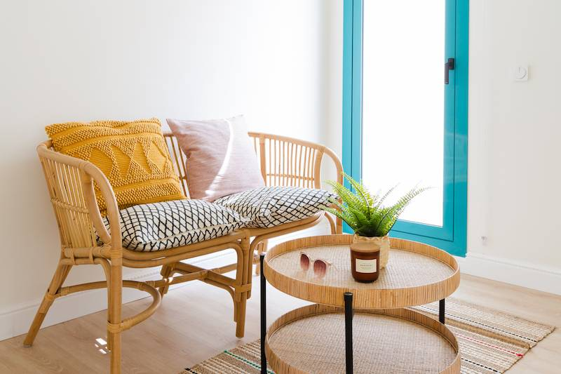 AteneaMalaga-Duplex-Apartamento 10. Alta Resolucion-21