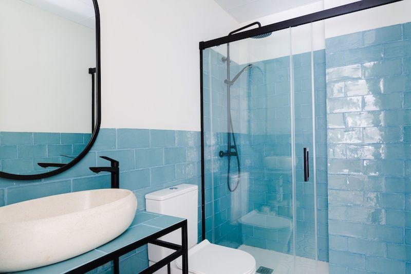 AteneaMalaga-Duplex-Apartamento 11. Alta Resolucion-11