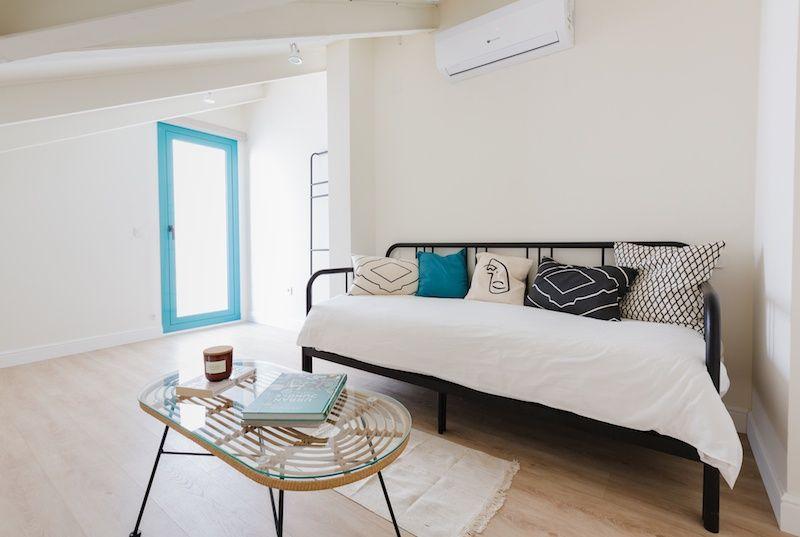 AteneaMalaga-Duplex-Apartamento 11. Alta Resolucion-26
