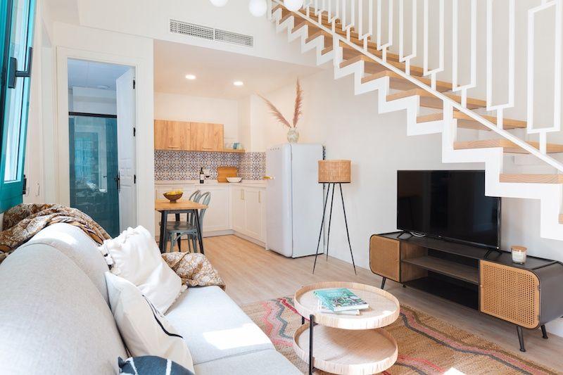 AteneaMalaga-Duplex-Apartamento 11. Alta Resolucion-4