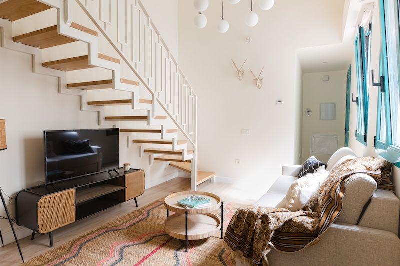 AteneaMalaga-Duplex-Apartamento 11. Alta Resolucion-9