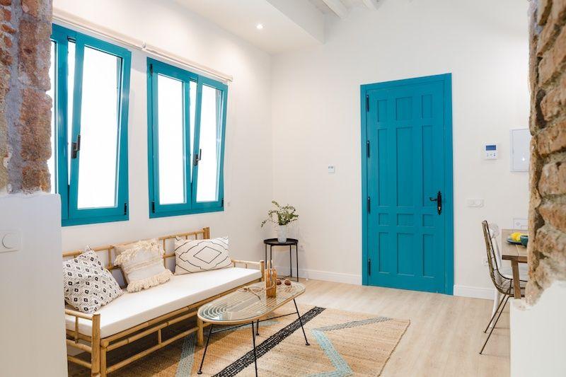 AteneaMalaga-Superior-Apartamento 3. Alta Resolucion-11