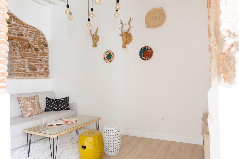 AteneaMalaga-Superior-Apartamento 3. Alta Resolucion-13