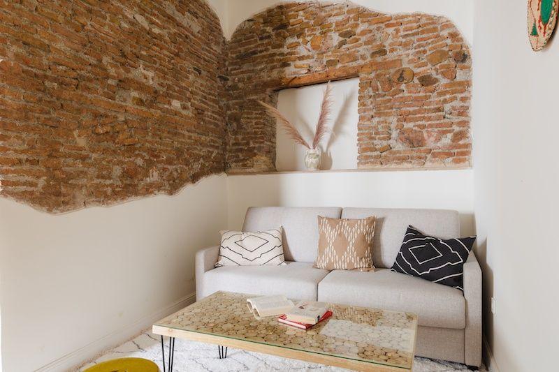 AteneaMalaga-Superior-Apartamento 3. Alta Resolucion-15