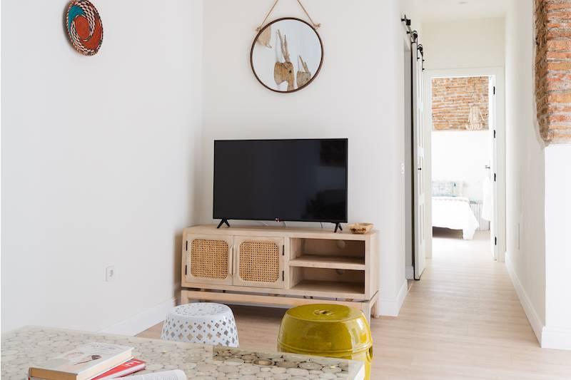 AteneaMalaga-Superior-Apartamento 3. Alta Resolucion-18