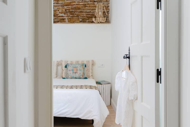 AteneaMalaga-Superior-Apartamento 3. Alta Resolucion-20