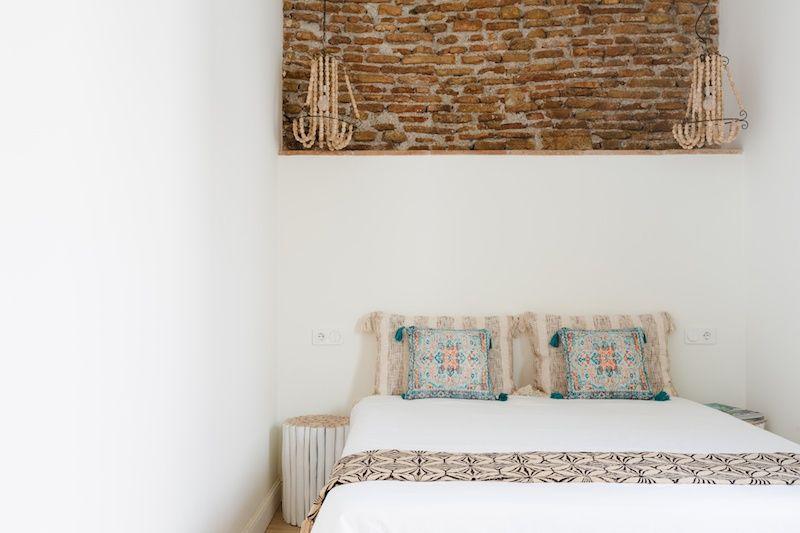 AteneaMalaga-Superior-Apartamento 3. Alta Resolucion-23
