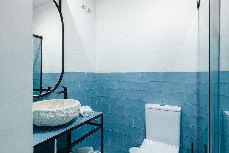 AteneaMalaga-Superior-Apartamento 3. Alta Resolucion-27