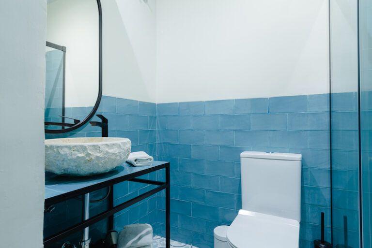 AteneaMalaga-Superior-Apartamento 3. Alta Resolucion-29