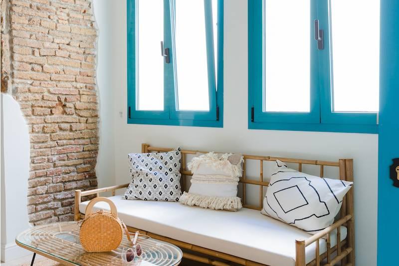 AteneaMalaga-Superior-Apartamento 3. Alta Resolucion-4