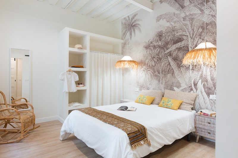 AteneaMalaga-Superior2habitaciones-Apartamento 6. Alta Resolucion-1
