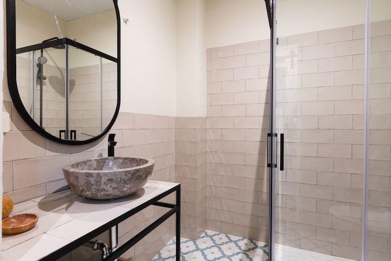 AteneaMalaga-Superior2habitaciones-Apartamento 6. Alta Resolucion-11