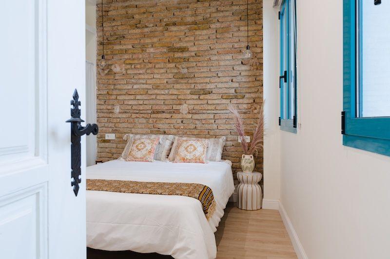 AteneaMalaga-Superior2habitaciones-Apartamento 6. Alta Resolucion-14