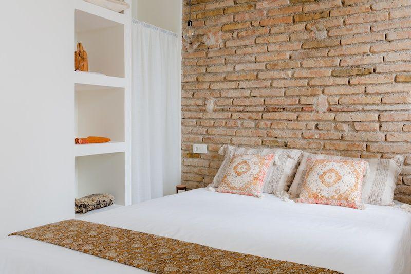 AteneaMalaga-Superior2habitaciones-Apartamento 6. Alta Resolucion-17