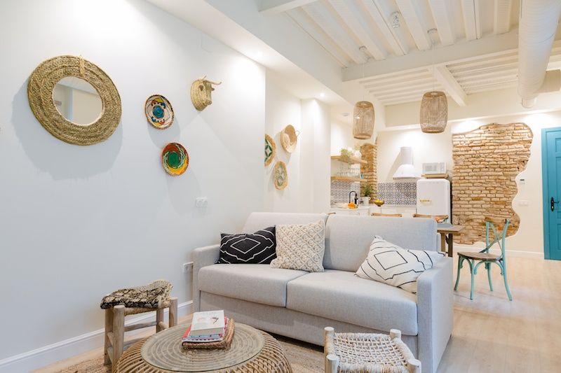 AteneaMalaga-Superior2habitaciones-Apartamento 6. Alta Resolucion-25