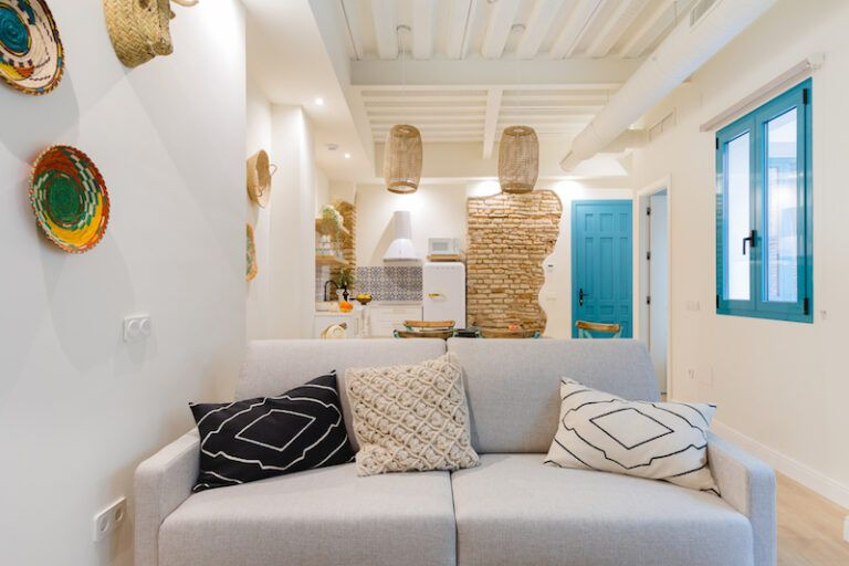 AteneaMalaga-Superior2habitaciones-Apartamento 6. Alta Resolucion-26