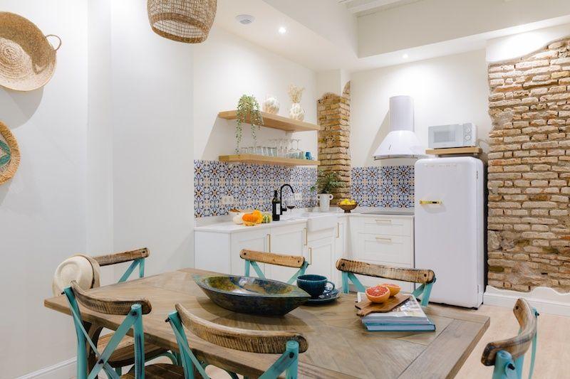 AteneaMalaga-Superior2habitaciones-Apartamento 6. Alta Resolucion-27