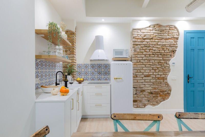 AteneaMalaga-Superior2habitaciones-Apartamento 6. Alta Resolucion-28
