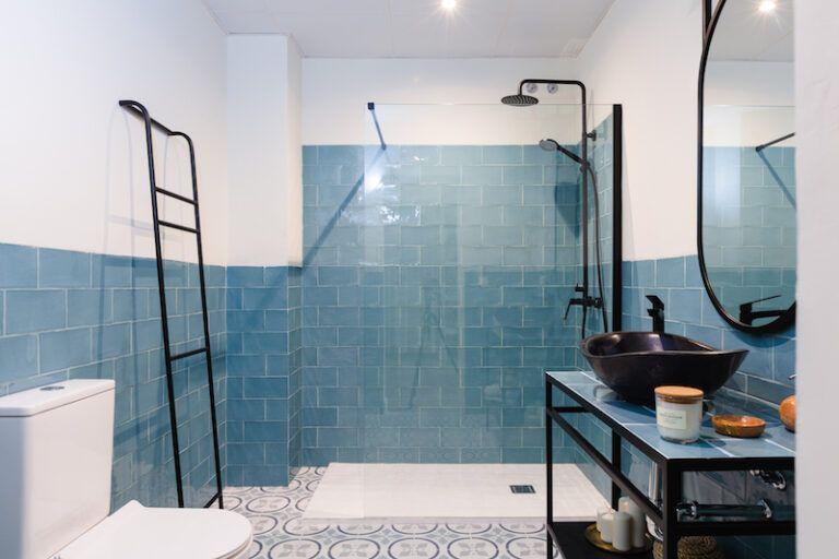 AteneaMalaga-Superior2habitaciones-Apartamento 6. Alta Resolucion-9