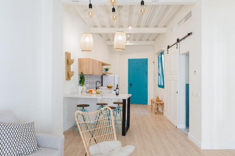 AteneaMalaga-SuperiorBalcon-Apartamento 7. Alta Resolucion-12