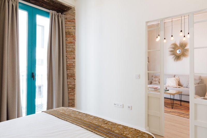 AteneaMalaga-SuperiorBalcon-Apartamento 7. Alta Resolucion-29