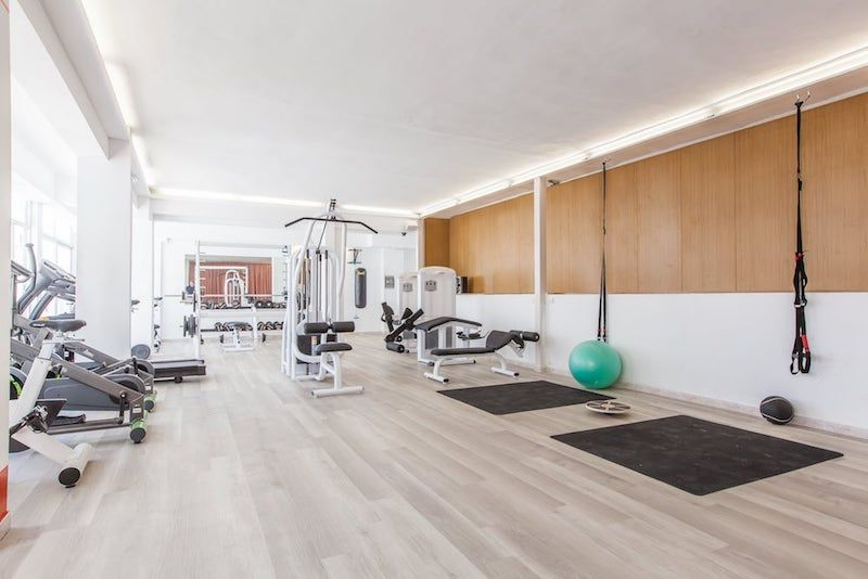 horizonte-gym 1