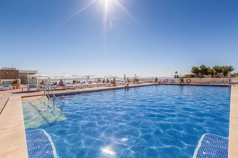 horizonte-piscina adultos