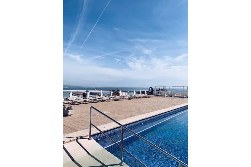 horizonte-piscina_3