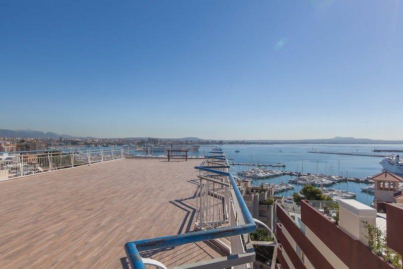horizonte-terraza