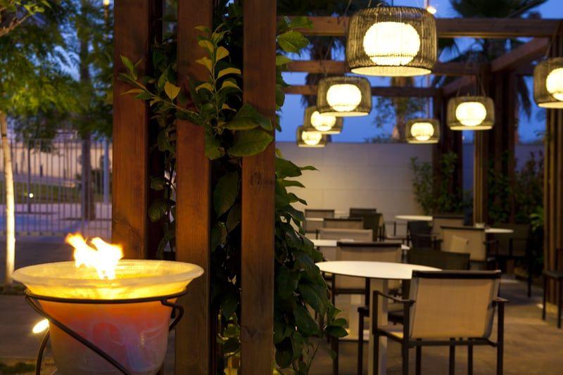 galeria-port-Restaurante Nuus