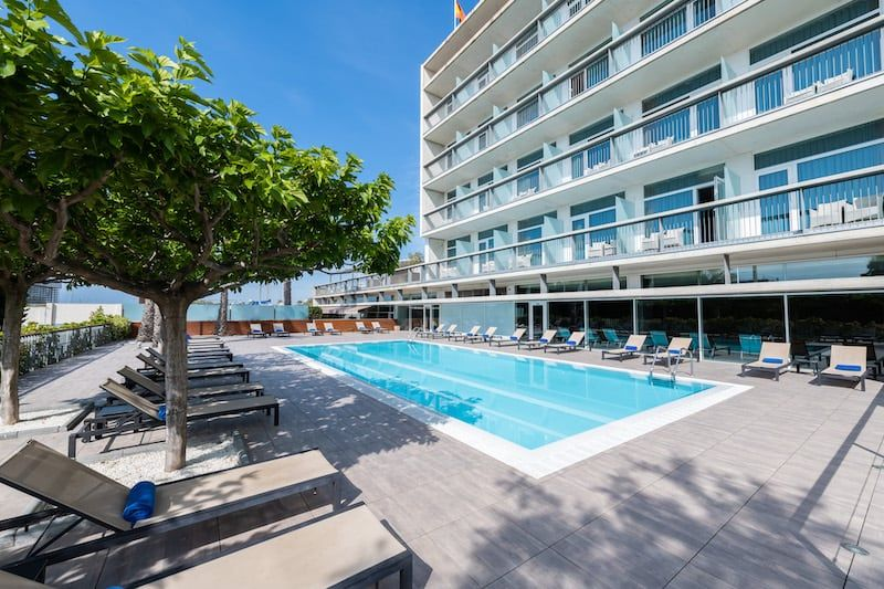 galeria-port-piscina-terraza
