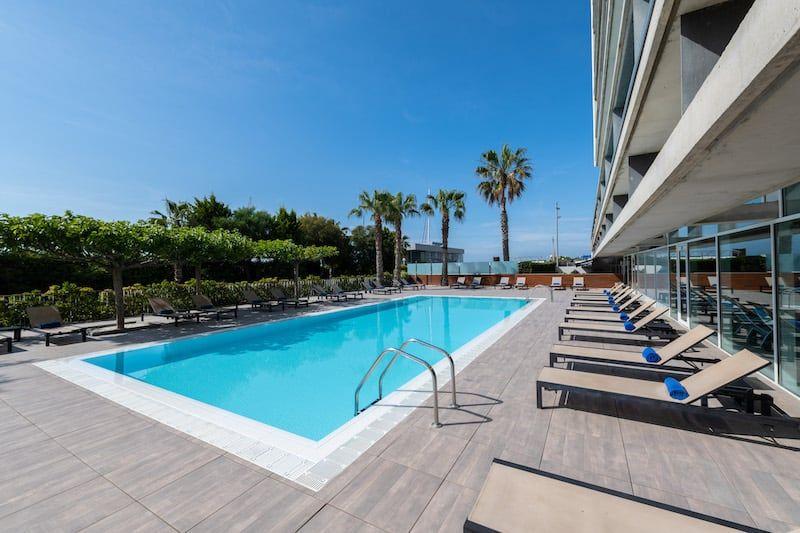 galeria-port-piscina-terraza2