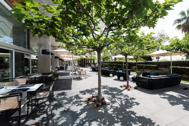 galeria-port-piscina-terraza4