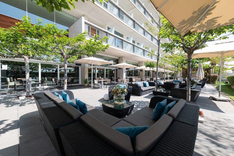 galeria-port-piscina-terraza5