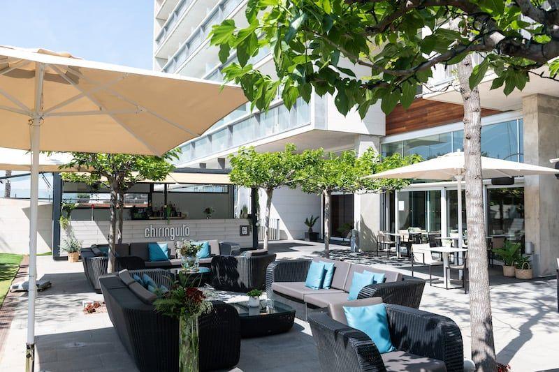 galeria-port-piscina-terraza8