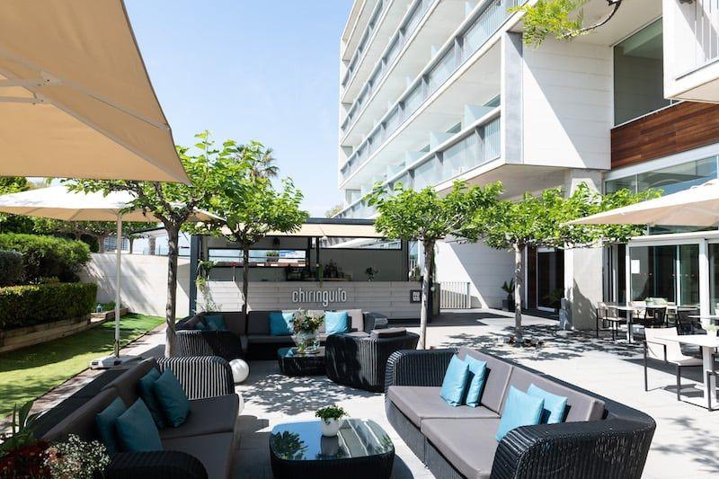 galeria-port-piscina-terraza9