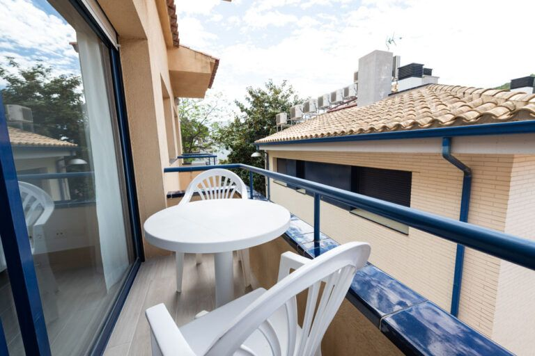 _marblau-2dormitorio-terraza9385