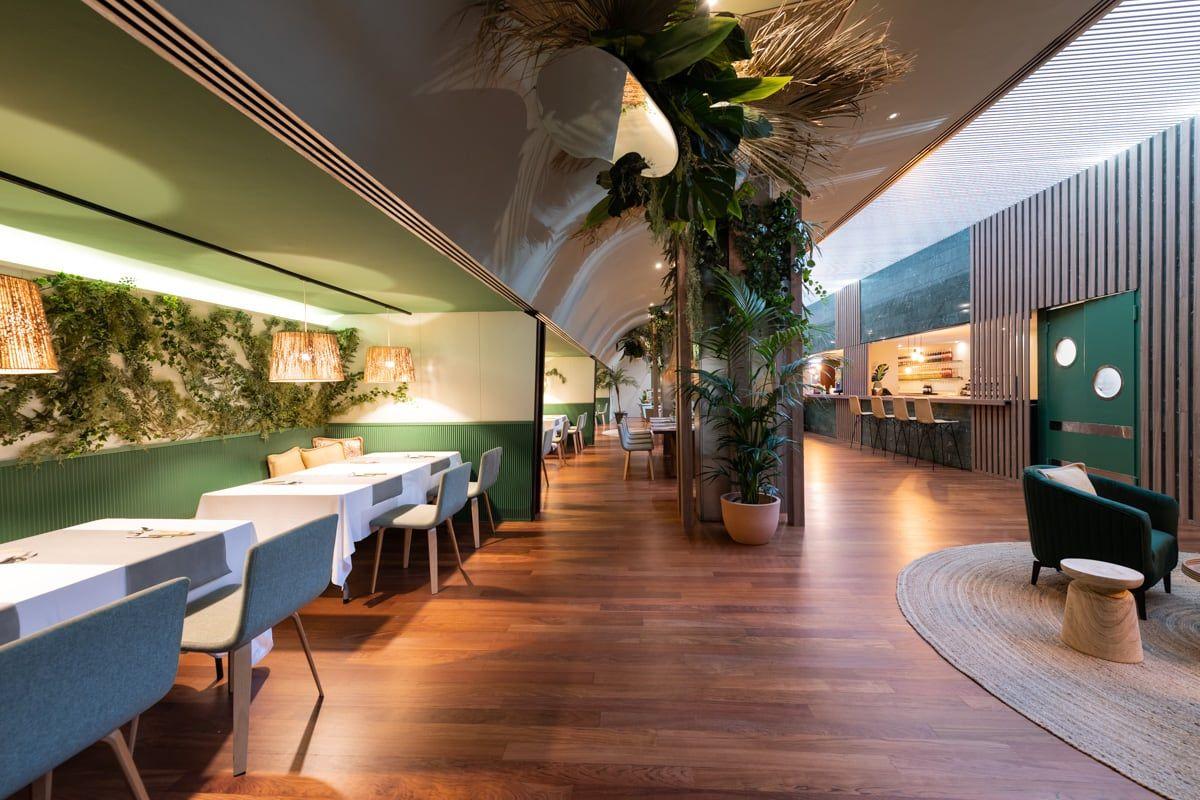 restaurant2cero7-atenea_bcn-08092021-_DSC4844