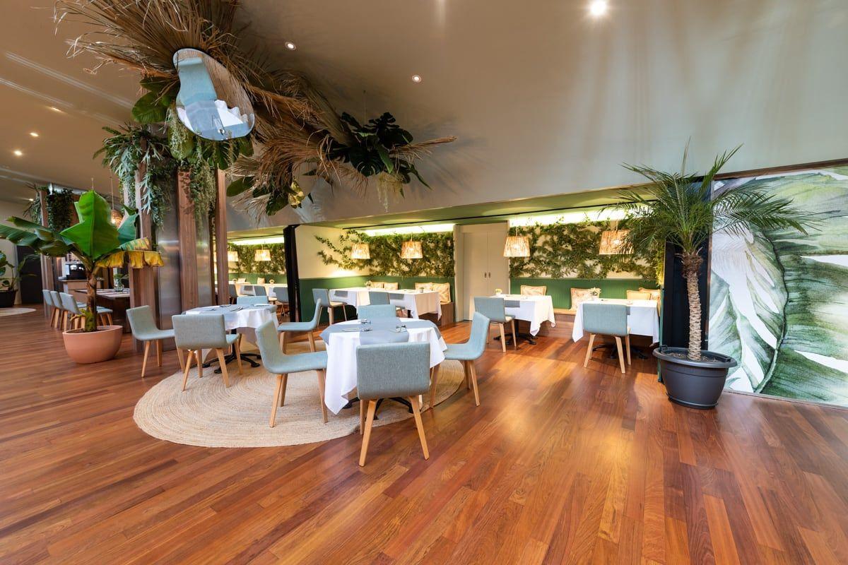 restaurant2cero7-atenea_bcn-08092021-_DSC4858