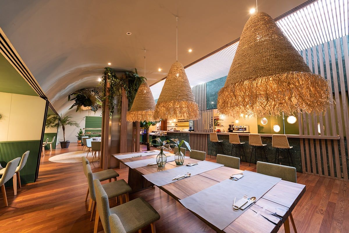 restaurant2cero7-atenea_bcn-08092021-_DSC4865